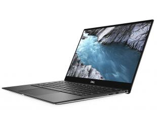"Nešiojamas kompiuteris Dell XPS 13 7390 Silver 13.3"" FHD i7-10510U 16GB 512GB SSD Windows 10 Pro"