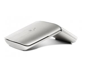 Belaidė pelė Lenovo Yoga GX30K69566