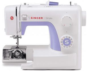 Siuvimo mašina Singer Simple 3232