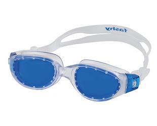 Swim goggles PRIME 4179 50 blue