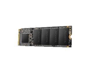 SSD diskas ADATA XPG SX6000 Lite PCIe Gen3x4 SSD interface M.2 NVME, 1000 GB, Write speed 1200 MB/s, Read speed 1800 MB/s