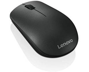 Belaidė pelė Lenovo 400