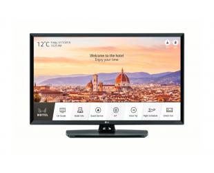 Televizorius LG 32LT661HBZA