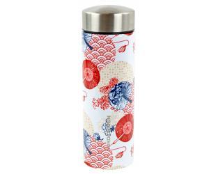 Termo gertuvė Yoko Design, Japan, tūris 0.35 L, pagaminta be BPA
