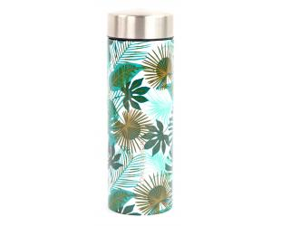 Termo gertuvė Yoko Design, Equador, tūris 0.35 L, pagaminta be BPA
