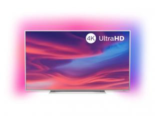 Televizorius Philips 75PUS7354/12