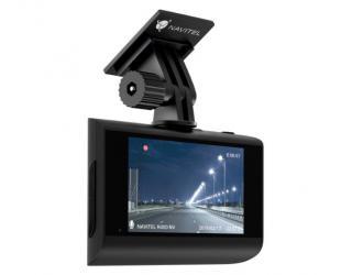 Vaizdo registratorius Navitel Night Vision R400 NV