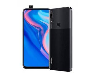 "Mobilusis telefonas Huawei P Smart Z Black 6.59"" 64 GB"