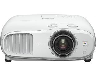 Projektorius Epson 4K PRO-UHD EH-TW7000
