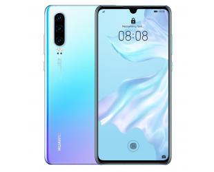 "Mobilusis telefonas Huawei P30 Opal 6.1"" 128GB"