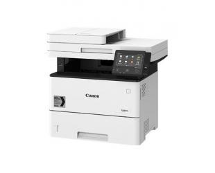 Lazerinis spausdintuvas Canon I−SENSYS MF543X NORDIC