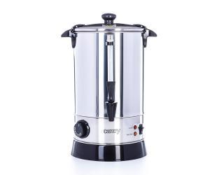 Virdulys–dispenseris Camry Boiler CR 1267 950W 8.8 L