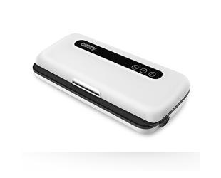 Vakuumatorius Camry Bar Vacuum sealer CR 4470 Power 110 W, White