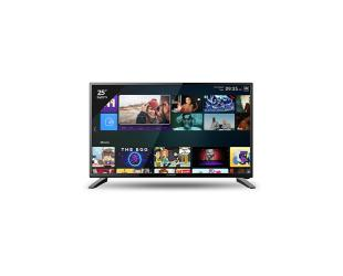 Televizorius Allview 25ATS5000-F