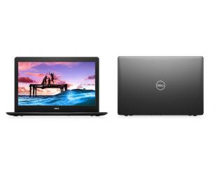 "Nešiojamas kompiuteris Dell Inspiron 15 3593 15.6"" FHD i5-1035G1 8GB 512GB SSD NVIDIA MX230 2GB Ubuntu"