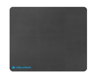 Pelės kilimėlis Fury Challenger S Black