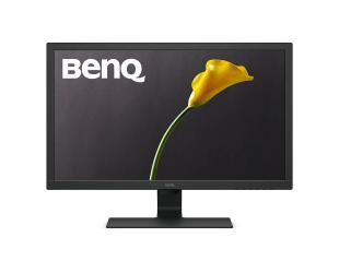 Monitorius Benq GL2780 27""