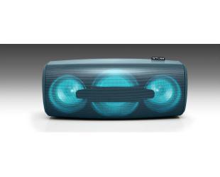 Bluetooth kolonėlė Muse Enceinte M-930 DJN 80 W