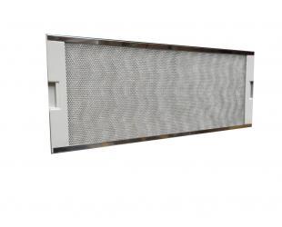 Metalinis filtras CATA Metal filter 02825275 TF 5250