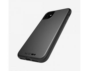 Dėklas Tech21 Studio Spalvotas T21-7263, Apple, iPhone 11, Plant-based materials, Juoda