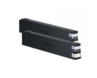 Rašalo kasetė Epson T04Q100 Black