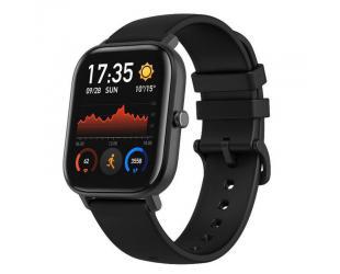 Išmanusis laikrodis Amazfit GTS, GPS