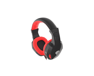 Žaidimų ausinės Genesis NSG-1433