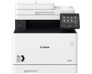 Lazerinis daugiafunkcinis spausdintuvas Canon I-SENSYS MF742Cdw
