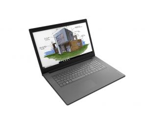 """Nešiojamas kompiuteris Lenovo Essential V340-17IWL Iron Gray 17.3"""" IPS i5-8265U 8GB 256GB SSD Intel UHD DVD±RW Windows 10 Pro"""