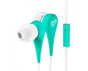 Ausinės Energy Sistem Style 1+ įstatomos į ausis