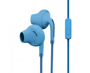 Ausinės Energy Sistem Style 2+ įstatomos į ausis