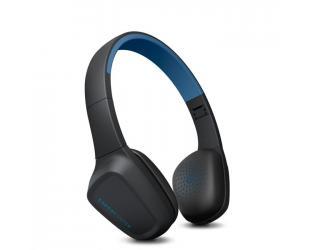 Ausinės Energy Sistem 3 apgaubiančios ausis, belaidės