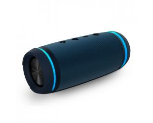 Bluetooth kolonėlė Energy Sistem Urban Box 7 BassTube , Cobalt