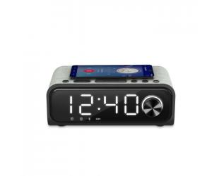 Kolonėlė Energy Sistem Clock Speaker 4