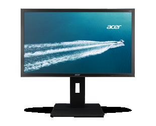 "Monitorius Acer B6 B246HL 24"""