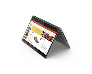 "Nešiojamas kompiuteris Lenovo ThinkPad X1 Yoga ePrivacy Guard 14"" FHD IPS TOUCH i7-8665U 16GB 512GB SSD Windows 10 Pro"