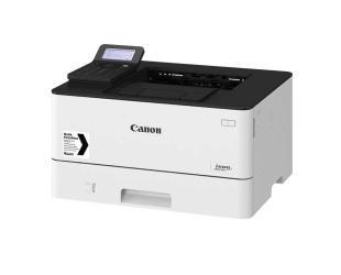 Lazerinis spausdintuvas Canon i-SENSYS LBP223DW