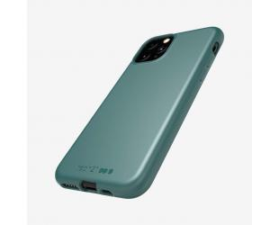 Dėklas Tech21 Studio Spalvotas T21-7241, Apple, iPhone 11 Pro, Plant-based materials, Pine