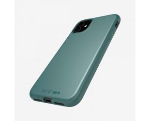 Dėklas Tech21 Studio Spalvotas T21-7268, Apple, iPhone 11, Plant-based materials, Pine