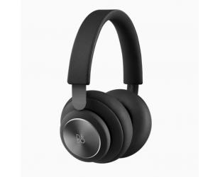 Ausinės Bang & Olufsen H4 2nd Gen apgaubiančios ausis, belaidės, su mikrofonu
