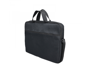 Krepšys PORT DESIGNSL15 Black 15.6""