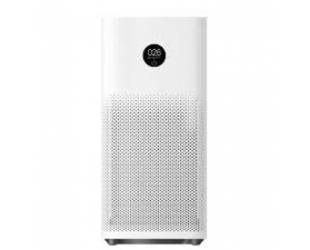 Oro valytuvas-drėkintuvas Xiaomi Mi Air 3H White