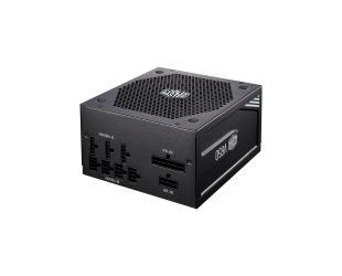 Maitinimo blokas Cooler Master V650 GOLD 650 W