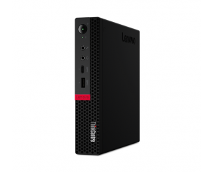 Kompiuteris Lenovo ThinkCentre M630e 5405U 4GB 128GB SSD Intel UHD Windows 10 Pro