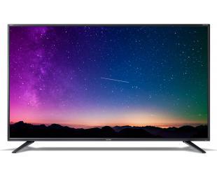 """Televizorius Sharp 55BJ2E 55"""" (139 cm) 4K UHD LED Smart TV"""
