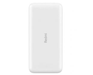 Išorinė baterija (power bank) Xiaomi RedmiVXN4286GL 10000 mAh