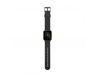 Išmanusis laikrodis Acme SW104
