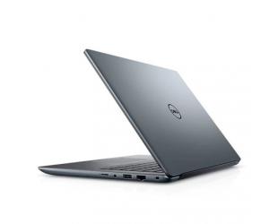 "Nešiojamas kompiuteris Dell Vostro 14 5490 Gray 14"" IPS i3-10110U 4GB 128GB SSD Linux"
