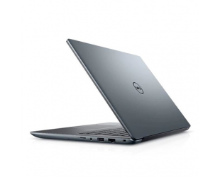 "Nešiojamas kompiuteris Dell Vostro 14 5490 Gray 14"" IPS i5-10210U 8GB 256GB SSD GeForce MX230 2GB Linux"