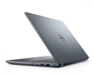 "Nešiojamas kompiuteris Dell Vostro 14 5490 Gray 14"" Matt i7-10510U 8GB 256GB SSD NVIDIA GeForce MX250 2GB Windows 10 Pro"